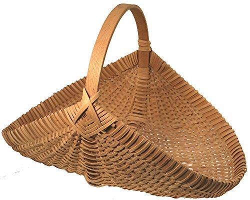 Basket Weaving Kits For Beginners : Totally twill basket weaving kit dealtrend