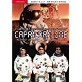 Capricorn One [DVD] [1979]by Elliott Gould