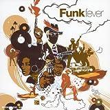 echange, troc Compilation, Chaka Khan - Funk Fever