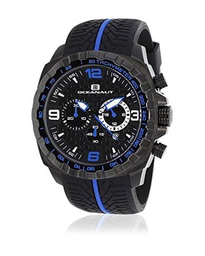 Oceanaut Reloj de cuarzo Oc1125 Racer Chronograph  47  mm