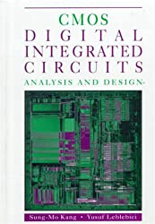 CMOS Digital Integrated Circuits: Analysis and Design