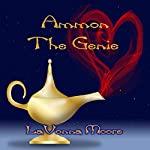 Ammon the Genie | LaVonna Moore