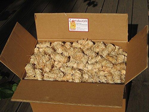 10-kg-zundwolli-anzunder-aus-holzwolle-und-wachs-ofenanzunder-kaminanzunder-grillanzunder-brennholza