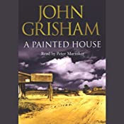 A Painted House | [John Grisham]