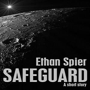Safeguard Audiobook
