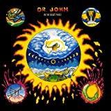 In the Right Placeby Dr. John
