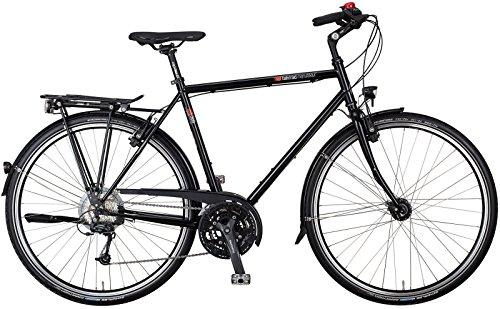 vsf-fahrradmanufaktur-T-300-27-G-Deore-HS22-Trekking-Bike-2016-Ebony-Herren-Diamant-28-Herren-Diamant-57cm