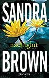 Brown, Sandra: Nachtglut