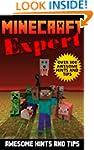 Minecraft (Minecraft Expert - Over 50...