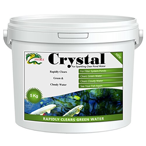 5kg-green-pond-water-remover-hydra-crystal-green-away-treatment