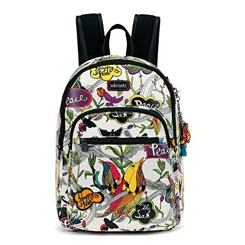 sakroots-womens-artist-circle-small-backpack-optic-peace-print