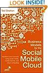 Business Models for the Social Mobile...
