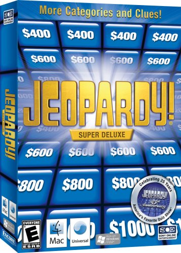 jeopardy-super-deluxe