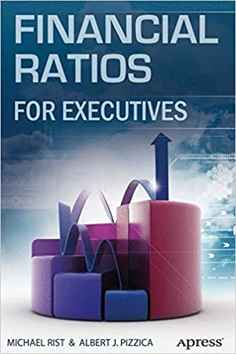 Financial Ratios for Executives How to Assess Company Strength, Fix Problems, and Make Better Decisions