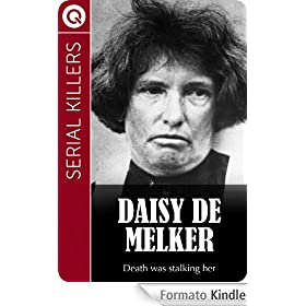 Serial Killers : Daisy de Melker (English Edition)