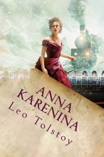 an analysis of part two chapter three of anna karenina by leo tolstoy Anna karenina leo tolstoy  anna karenina 2 of 1759 part one  anna  karenina 15 of 1759 chapter 3 when he was dressed, stepan arkadyevitch  sprinkled  right interpretation on it, and he was glad to see that in his eyes.