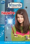 Wizards of Waverly Place #2: Haywire