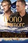 Dono d'amore (Amore serie Vol. 3) (It...