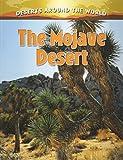 Search : The Mojave Desert (Deserts Around the World)