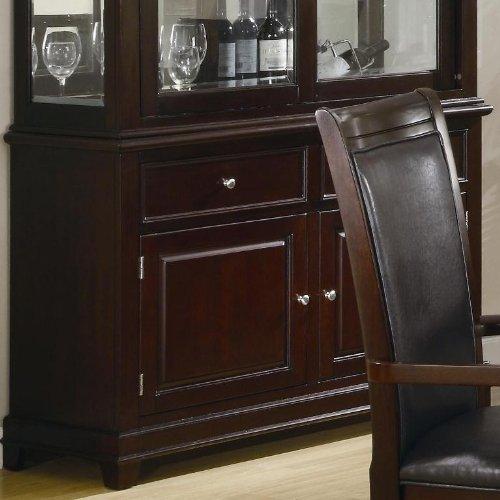 Cheap Ramona Dining Room Buffet – Coaster 101634B (101634B)