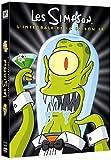 echange, troc Les Simpson - L'intégrale de la saison 14