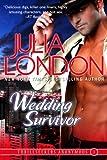 Wedding Survivor (Thrillseekers Anonymous)