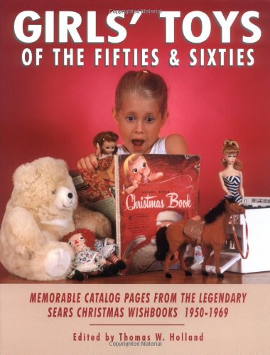 1950 Christmas Toys For Boys : Sears canada promo codes and history