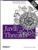 Java Threads (Java Series) (1565924185) by Oaks, Scott