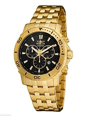 Invicta INVICTA-6793 Watch