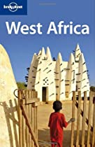 West Africa (Multi Country Guide)