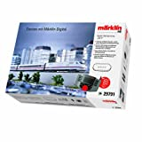 M�rklin 29791 - Digital-Startpackung ICE 2
