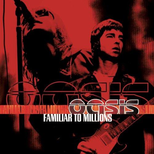 Oasis - Wonderwall Lyrics - Zortam Music