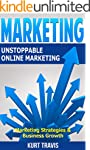 Marketing: Unstoppable Online Marketi...