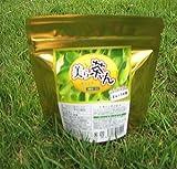 沖縄県産 モリンガ茶(2g×10包)3袋セット
