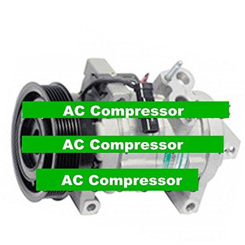 gowe-ac-compresseur-pour-voiture-dodge-magnum-v8-chargeur-57l-v8-57l-v8-challenger-61l-4596492-ac-rl