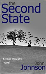 The Second State (Mina Balestra novels)