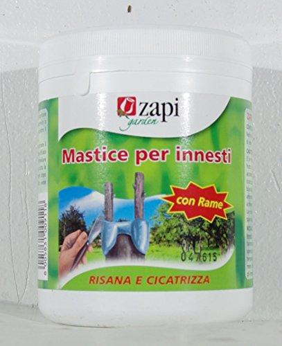 mastice-per-innesti-con-rame-confezione-da-500-grammi