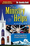 Ministry of Helps Handbook