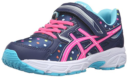 ASICS-Kids-Pre-Contend-3-PS-Running-Shoe