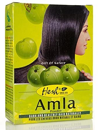 alma-ayurvedic-hair-color
