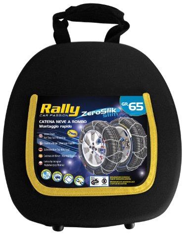 Rally-15047-Catene-da-Neve-65-gr-7-mm