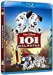 101 D�lmatas [Blu-ray]
