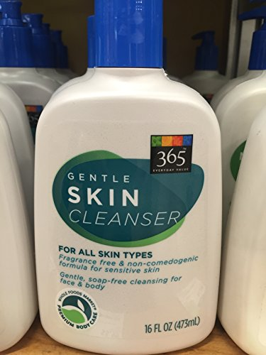 365-everyday-value-gentle-skin-cleanser-for-all-skin-types-by-whole-foods-market-austin-tx