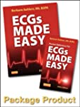 ECGs Made Easy - Book and Pocket Refe...