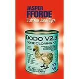 L'affaire Jane Eyrepar Jasper FFORDE