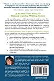 Digital Writer Success: How to Make a Living Blogging, Freelance Writing, & Publishing Online