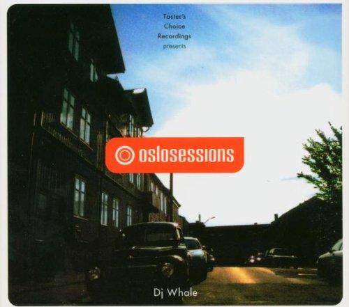 oslo-sessions-vol-2