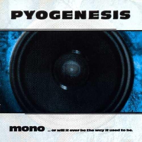 Mono (1998)