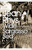 Wide Sargasso Sea (0141182857) by Jean Rhys