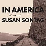 In America | Susan Sontag